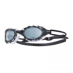 عینک شنا تیر مدل Nest Pro