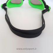 عینک شنا تیر مدل Special Ops 2.0 Polarized