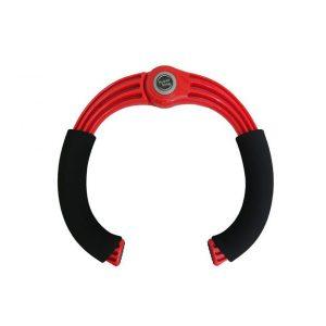 حلقه قدرتی پاور جیم مدل تقویت عضلات بالاتنه