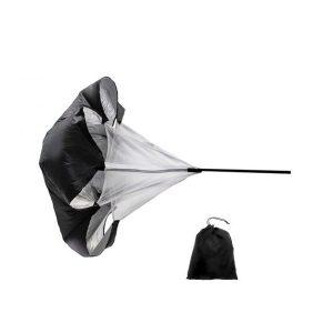 چتر استقامتی مگا فیتنس