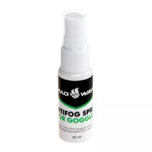 اسپری ضد بخار مد ویو مدل Anti Fog Spray