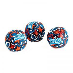 توپ اسفنجی زاگز مدل Splash Balls