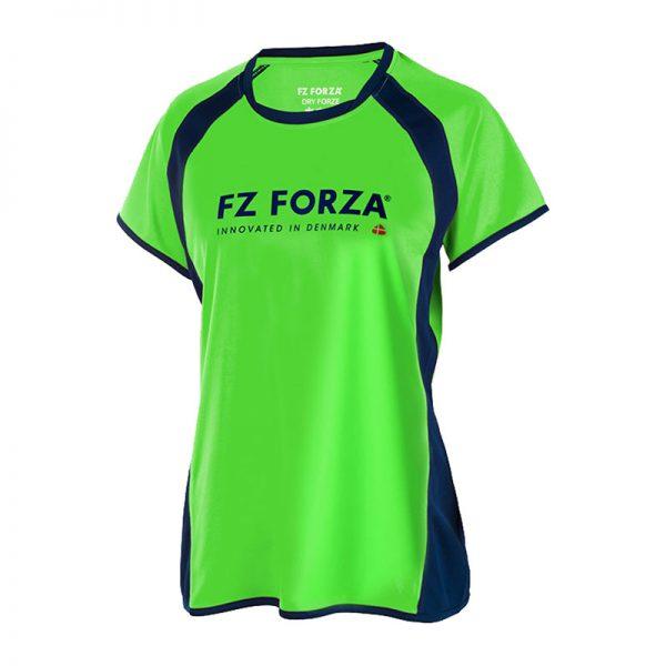 تی شرت آستین کوتاه زنانه فورزا مدل Till Tee Forza Till Tee Short Sleeve T Shirt For Women