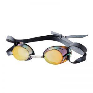 عینک شنا فینیس مدل Dart Mirror