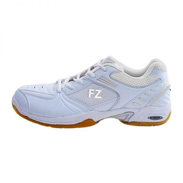 کفش ورزشی فورزا مدل Fierce