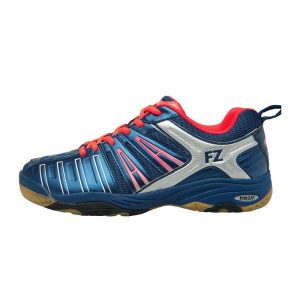 کفش ورزشی مردانه فورزا مدل Leander Dark Blue کفش ورزشی زنانه فورزا مدل Leander Dark Blue Forza Leander Dark Blue Sport Shoes For Men