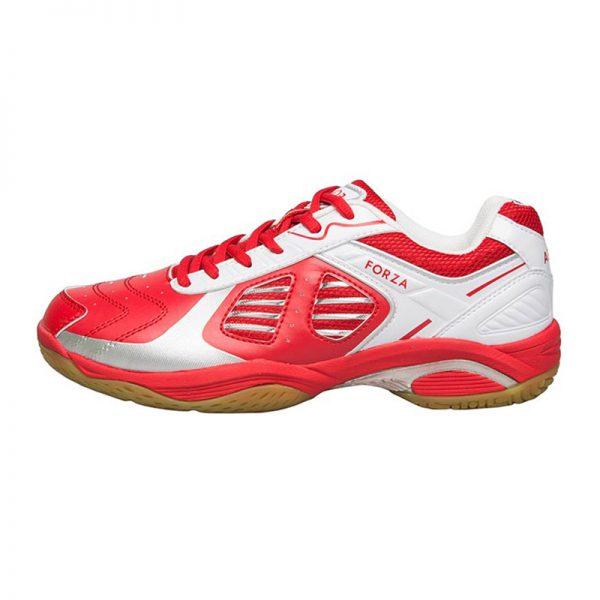 کفش ورزشی فورزا مدل Limitless Red