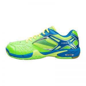 کفش ورزشی فورزا مدل Lingus V3