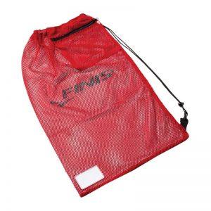 ساک دستی فینیس مدل Mesh Gear Bag