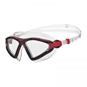 عینک شنای آرنا سری Training مدل X-Sight2