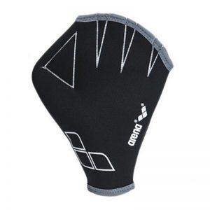 کفی شنای آرنا مدل Aquafit Gloves