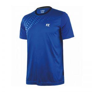 تی شرت آستین کوتاه مردانه فورزا مدل MenoTee - FZ FORZA Meno Tee Men T Shirt