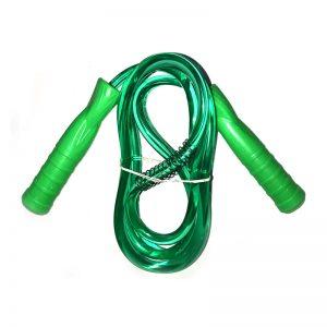 طناب ورزشی تناسب اندام Olympic Jump Rope Fitness Olympic