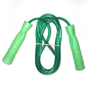 طناب ورزشی تناسب اندام Victor