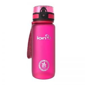 قمقمه ION8 مدل 650 میلی لیتر ION8 650ML Bottle.jpg