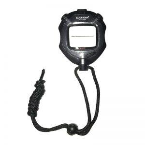 مشخصات، قیمت و خرید کرنومتر کاتیگا مدل CG-515 Catiga CG-515 Sport Stop Watch