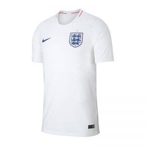 پیراهن اول تیم ملی انگلیس مدل 19-2018