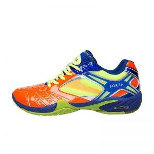 کفش ورزشی فورزا مدل Lingus V2