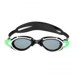 عینک شنا آرنا سری Training مدل Nimesis Polarized Arena Training Nimesis Polarized Swimming Goggles
