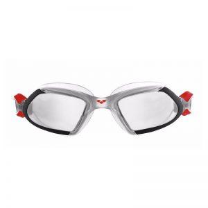 عینک شنا آرنا سری Training مدل Viper