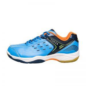کفش ورزشی فورزا مدل Ambition Light Blue