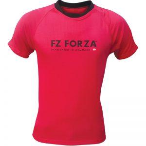 جدیدترین مدلهای انواع تیشرت ورزشی آستین کوتاه مردانه فورزا با بهترین قیمت