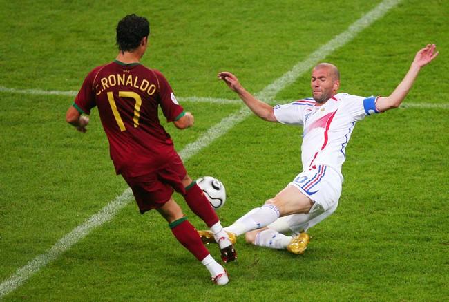 جام جهانی 2006