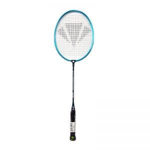 راکت بدمینتون کارلتون مدل 4.3 Carlton Rocket Badminton 4.3
