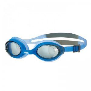 Zoggs Bondi Goggles