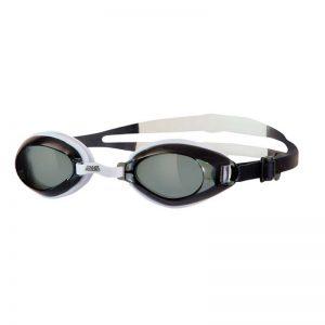 Zoggs Endura Goggles