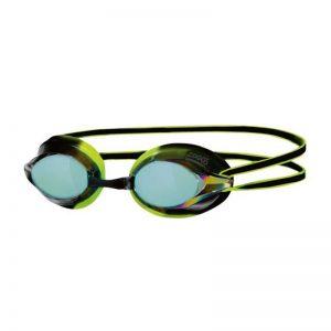 Zoggs Racespex Goggles