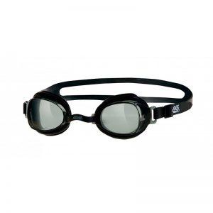 Zoggs Otter Goggles