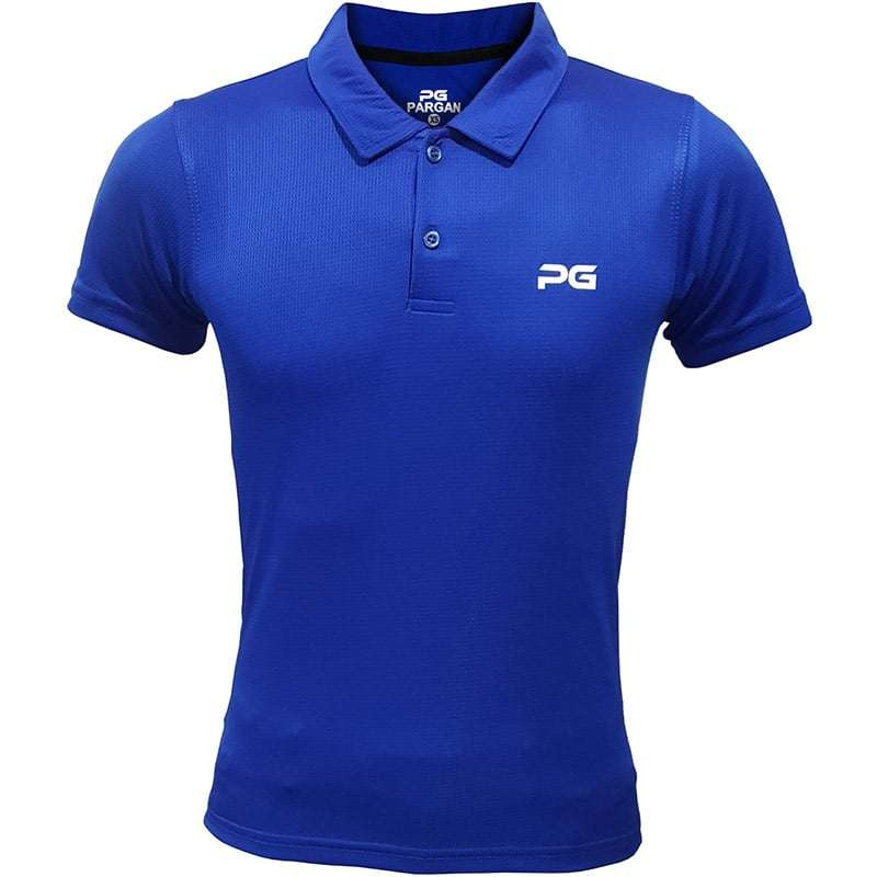 Sport-Tishirt-ASA-Blue-Style-1