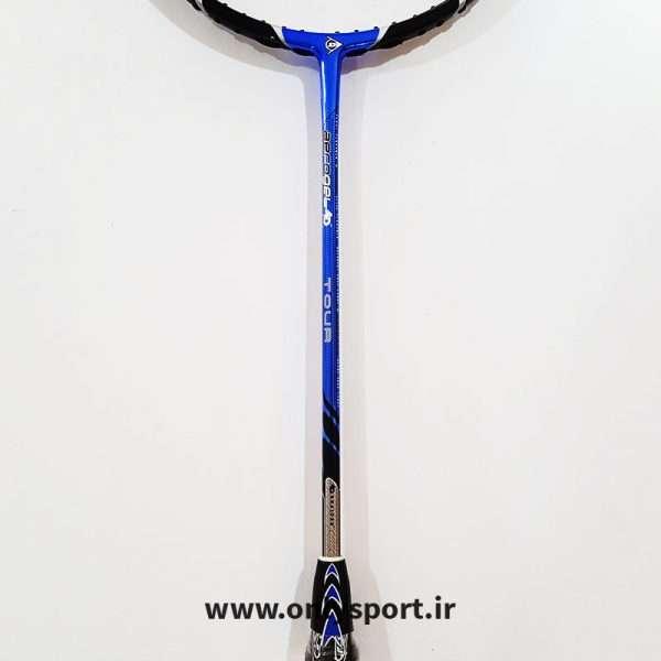 خرید راکت دانلوپ Aerogel 4D Tour
