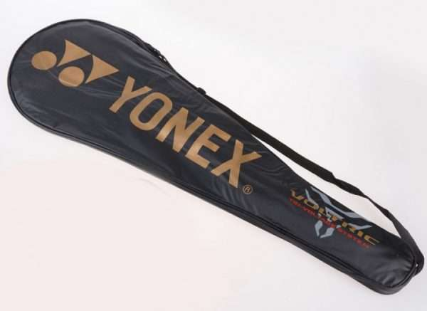 خرید راکت یونکس Arcsaber FB