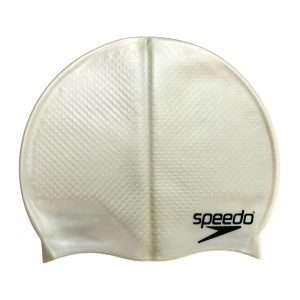 خرید کلاه شنا Speedo