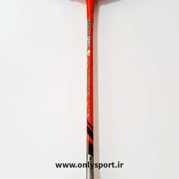 خرید راکت دانلوپ Aerogel Ultimate Lite