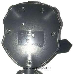 خرید کرنومتر کاتیگا CG-515