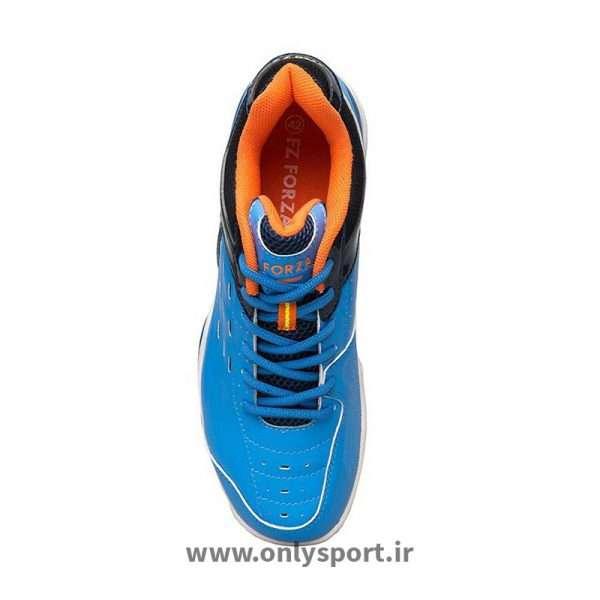 خرید کفش بدمینتون فورزا Ambition
