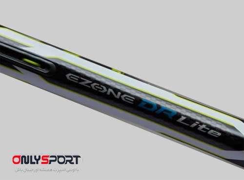 خرید راکت تنیس یونکس Yonex Ezone Dr late