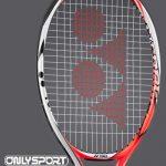 خرید راکت تنیس بچگانه Yonex isomtric