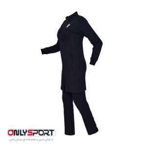 خرید گرمکن ورزشی زنانه