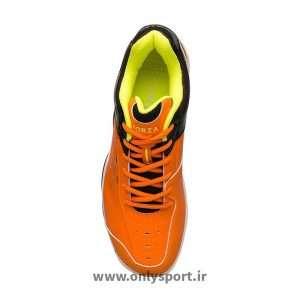 کفش ورزشی فورزا مدل Ambition Orange