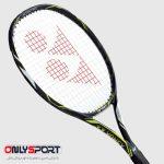 خرید راکت تنیس یونکس Yonex Ezone Dr 100