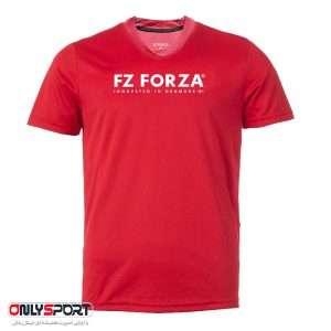 Buy Till Men's Red Till Furshots