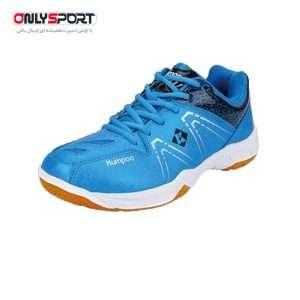 خرید کفش ورزشی Kumpoo ka16 آبی