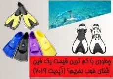swimming-fins-gaude-banner-web02