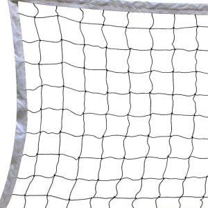 تصویر تور والیبال خرید تور والیبال گلد کاپ مدل Tianjin