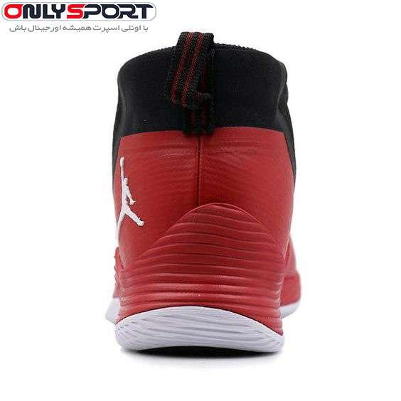 تصویر کفش بسکتبال جردن xcss