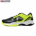 خرید کفش تنیس Headمشکی فسفری